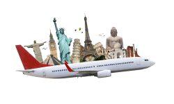 Work and Travel Deneyimleri