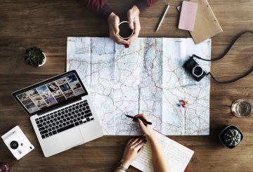 Work and travel iş seçimi tavsiye