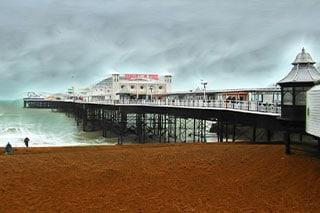 Interactive-English-Brighton-school-photo