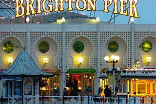 Oxford-International-Brighton-School-Photo