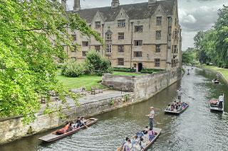 St-Giles-Cambridge-School-Photo