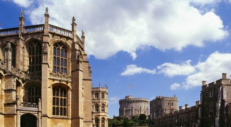İngiltere'de Yüksek Lisans