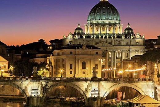 İtalya Dil Okulları Şehirleri