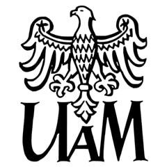 Adam-Mickiewicz-Üniversitesi
