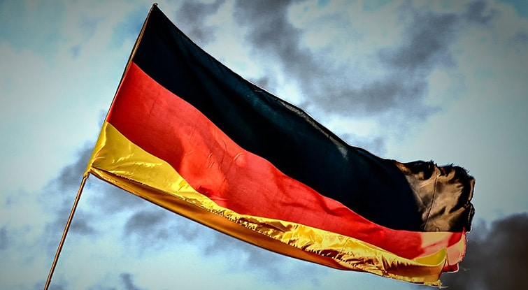 Almanya Dil Okulu Programları
