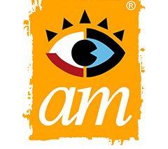 Am-Language-Studio