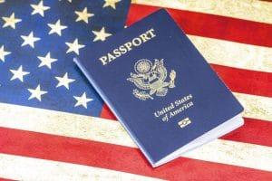 Amerika Turist Vizesi ile Dil Eğitimi Alınır mı ?