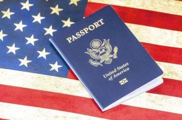 Amerika Vizesi Soruları Nelerdir ?
