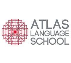 Atlas-Language-School