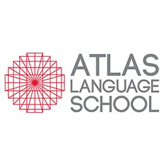 Atlas-Language-School