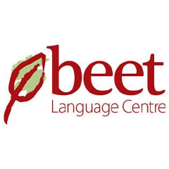 Beet-Language-Centre