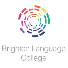 Brighton-Language-College