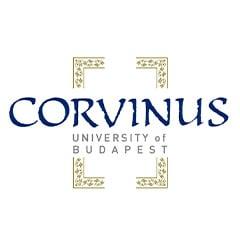 Budapeşte-Corvinus-Üniversitesi