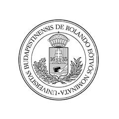 Budapeşte Eötvös Lorand Üniversitesi (ELTE)