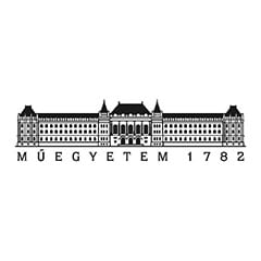 Budapeşte Ekonomi ve Teknoloji Üniversitesi