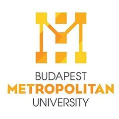 Budapeşte Metropolitan Üniversitesi