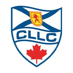 CLLC---Canadian-Language-Learning-College