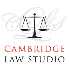 Cambridge-Law-Studio