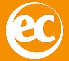EC-English