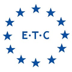 ETC-International-College