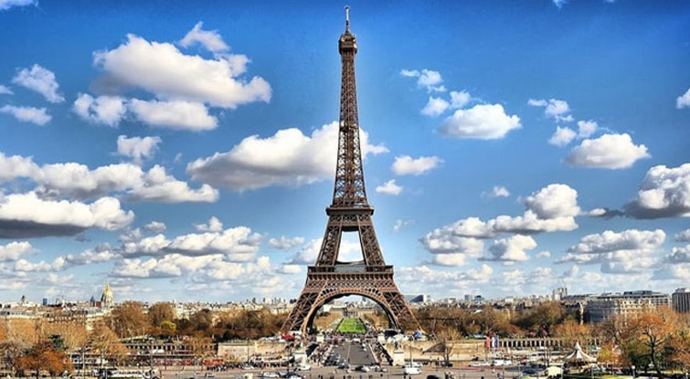 Fransa Dil Okulu Programları
