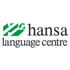 Hansa-Language-Center