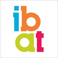 Ibat-College-Dublin