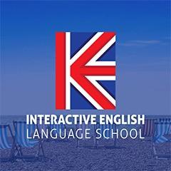 Interactive-English