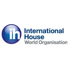 International-House