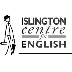 Islington-Center-For-English