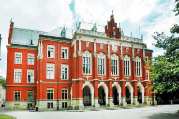 Jagiellonian-Üniversitesi-1