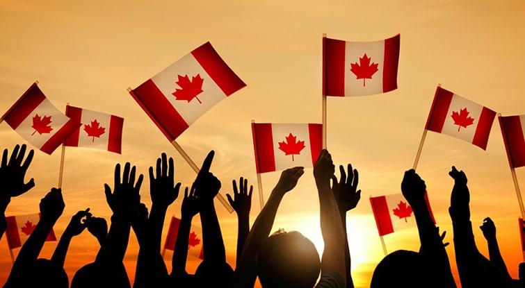 Kanada'da Sertifika ve Diploma
