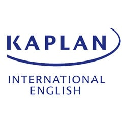 Kaplan-International