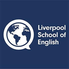 Liverpool-School-of-English