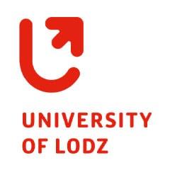 Lodz Üniversitesi