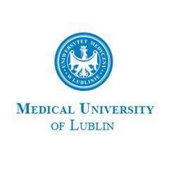 Lublin Tıp Üniversitesi
