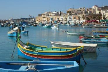 Malta Dil eğitimi için kapılarını açtı