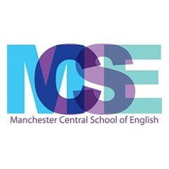 Manchester-Central-School-of-English