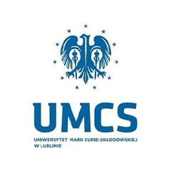 Maria-Curie-Sklodowska-Üniversitesi