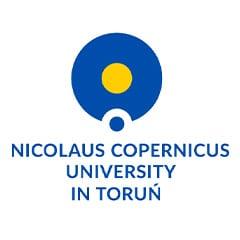 Mikolaj Kopernik Üniversitesi