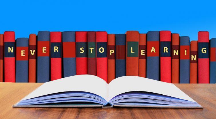 Neden Yurt Dışında Eğitim