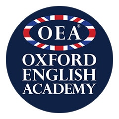 Oxford-English-Academy
