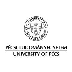 Pecs-Üniversitesi