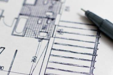 Polonya'da Mimarlık Eğitimi