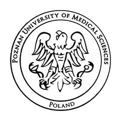 Poznan Tıp Bilimleri Üniversitesi