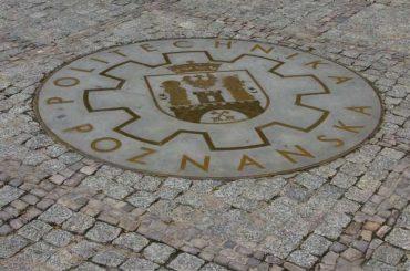 Poznan-Teknoloji-Üniversitesi-1