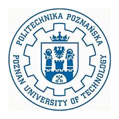 Poznan Teknoloji Üniversitesi