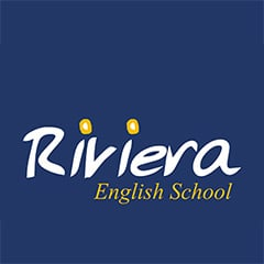 Riviera-English-School