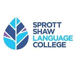 SSLC---Sprott-Shaw-Language-College
