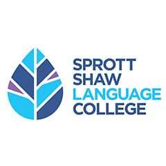 SSLC---Sprott-Shaw-Language-College